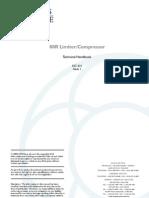 88R_Limiter_Compressor