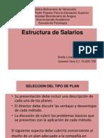 Diapositiva completa