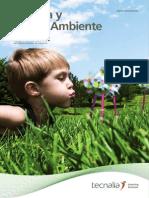 Catalogo Energia Medioambiente ES