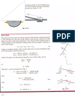 klukac mechanism solution
