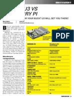 Magazine.odroid.com Assets 201301 PDF ODROID-Magazine-201301