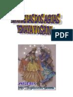119105408 Hijos de Las Dos Aguas Yenmaya y Oshun