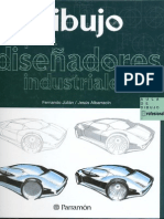 Dibujo para diseñadores industriales.pdf