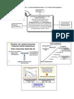 tema-02-03.pdf