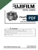 S5000_service_manual.pdf