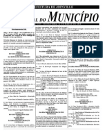 lei 312-2010