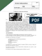 Guia Reforma y Contarreforma