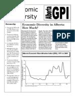 02 1.Economic Diversity b