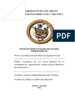 Tesis Cecilia Rivera Metodo Geometrico Cloacas OJO