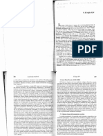 A. de Libera. La Filosofia Medieval. El Siglo XIV