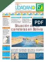 El Ciudadano - Edición 66