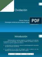 Oxidación.pptx