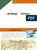 introduccionaldibujo201120dic-111219143747-phpapp02