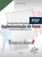 anemia governo.pdf