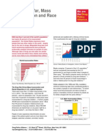 DPA Fact Sheet Drug War Mass Incarceration and Race July2014