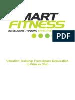 PDF Vibration