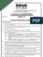 Aieee-2009-Paper
