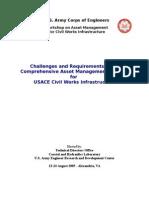 !Final Report-Asset Mgmt Workshop