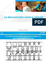 La-desnutricion-cronica-infantil.pdf