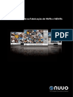 Datasheet Nuuo Compl 20101101
