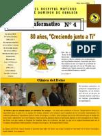 HMIJDDO_Boletín N° 4.pdf