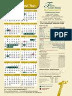 2014 15 fcs calendar fullpgcolor