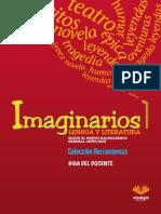 Guia Docente Lengua y Literatura 1