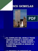 Torres Gemelas