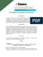 LOJ reformas 2005.pdf