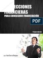 eBookProyeccionesFinancierasParaConseguirFinanciacion