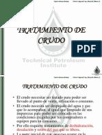 Tratamiento de Crudo01