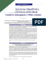 MONITORIZAÇÃO DA TERAPÊUTICA.pdf