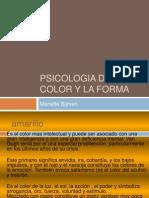 cusersusuariodocumentsmarzo2008practica3psicologiadelcolorylaforma-090603102430-phpapp01