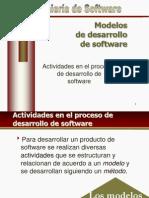Clase.1.Actividades.is (1)