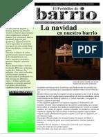 BARRIO 12 web.pdf
