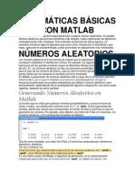 Tema2MatemticasBsicasconMatlab