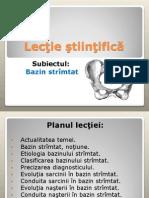 Bazin strimtat (2).pptx