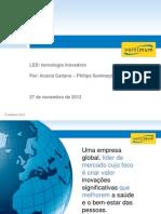 LED+-+Tecnologia+Inovadora