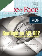API 682 Basics