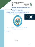 Modelo de Informe Final Práctica i Ok