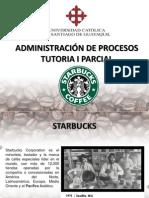 Starbucks Terminado Grupo 5