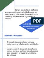 Clase.2.Modelos.is (1)