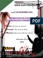 consolidacionunidimensional-130429104130-phpapp01