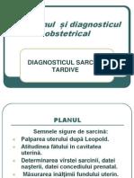 Diagnosticul sarcinii tardive.ppt