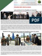 44 Boletín Digital - Mayo 2014