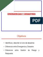 EmergenciasDesastres[1]