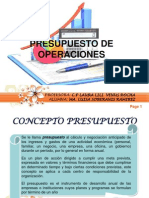 PRESUPUESTO DE OPERACIONES.ppt