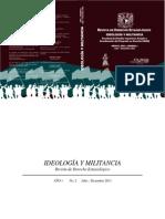 Revista de Derecho Estasiologico - Anio_1_Numero 2