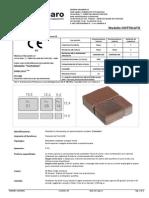 Ciottolato (v06 - 01-Lug-13)
