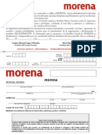 04formatoafiliacionmorena-130316214907-phpapp02